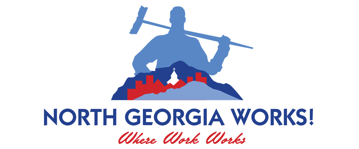 North Georgia Works!